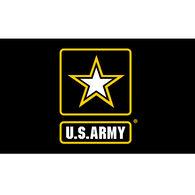 US Army Flag, 3' x 5'