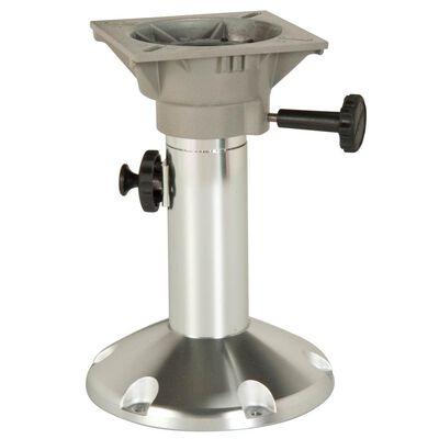 Wise Adjustable Bucket Seat Pedestal