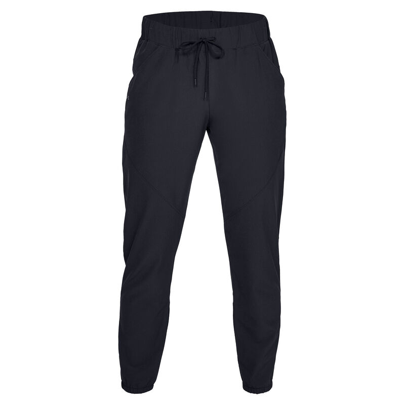 Under Armour Women's Fusion Pant image number 5
