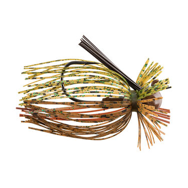 Booyah Finance Jig, 3/8-oz., 2-Pack