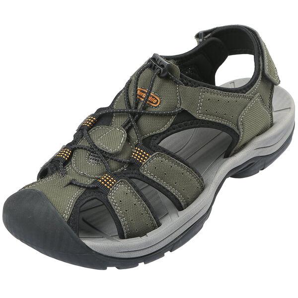 Northside Men's Trinidad Sport Sandal