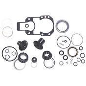 Sierra Upper Unit Gear Repair Kit For Mercury Marine, Sierra Part #18-6353K