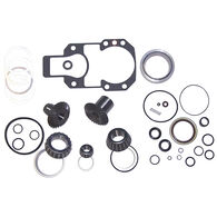 Sierra Upper Unit Gear Repair Kit For Mercury Marine, Sierra Part #18-6353K