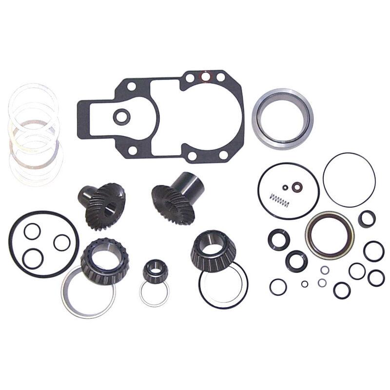 Sierra Upper Unit Gear Repair Kit For Mercury Marine, Sierra Part #18-6353K image number 1