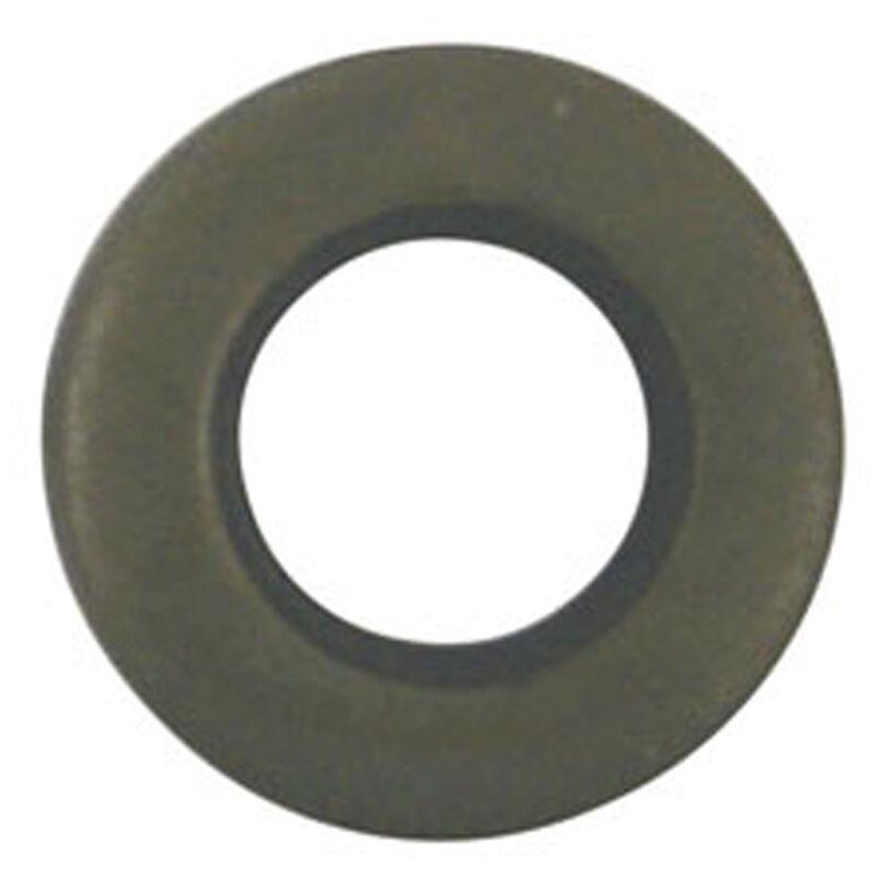 Sierra Oil Seal For Mercury Marine Engine, Sierra Part #18-0526 image number 1