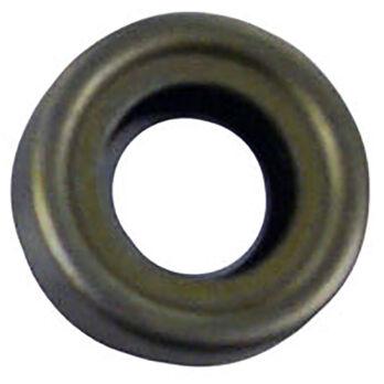 Sierra Oil Seal For Chrysler Force/Mercury Marine Engine, Sierra Part #18-0584