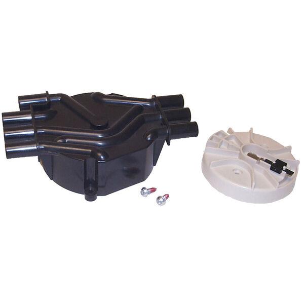 Sierra Tuneup Kit For Mercury Marine Engine, Sierra Part #18-5246