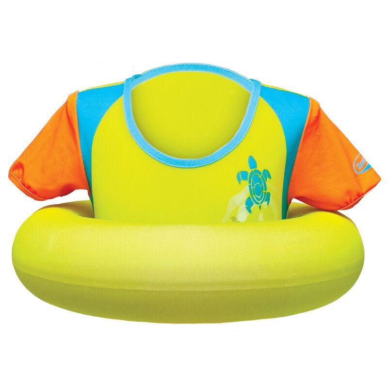 SwimWays Swim Sweater image number 1