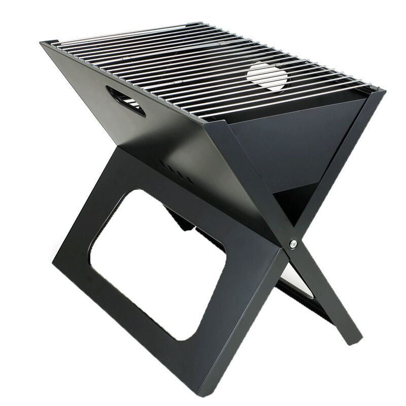 X-Grill image number 1