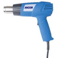 Ancor 120V Heat Gun