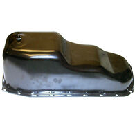 Sierra Oil Pan For Mercury Marine Engine, Sierra Part #18-0613
