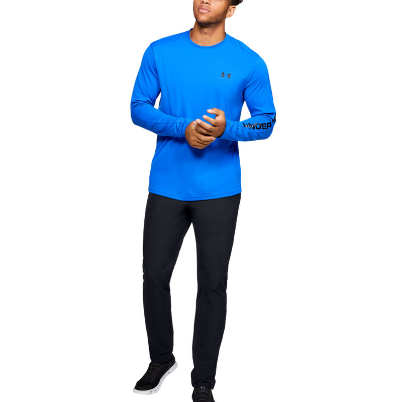Under Armour Men's Canyon Pant image number 3