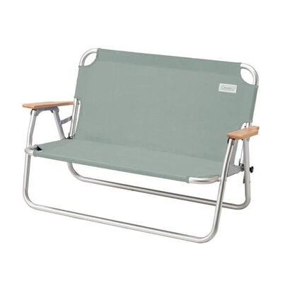 Coleman Living Collection Bench