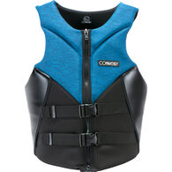 Connelly Aspect Life Jacket - Blue/Black - 2XL