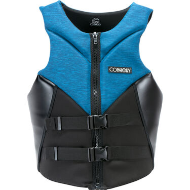 Connelly Aspect Life Jacket