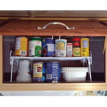 Folding Shelf, Small
