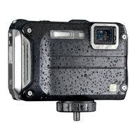 "Scanstrut ROKK 1/4"" Camera Plate"