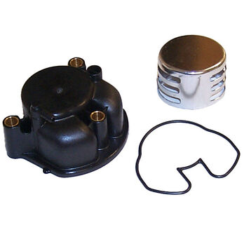 Sierra Water Pump Housing Kit For OMC Engine, Sierra Part #18-3349