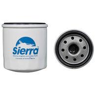 Sierra Oil Filter For OMC Engine, Sierra Part #18-7916