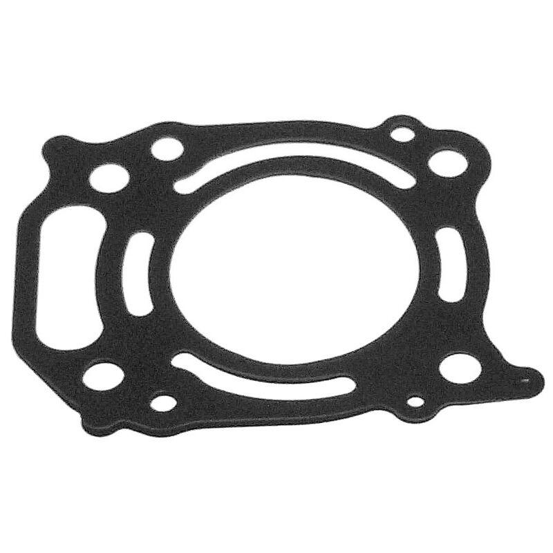 Sierra Head Gasket For Mercury Marine Engine, Sierra Part #18-3844 image number 1