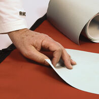 Covermate Boat Cover Reinforcement and Repair Tape