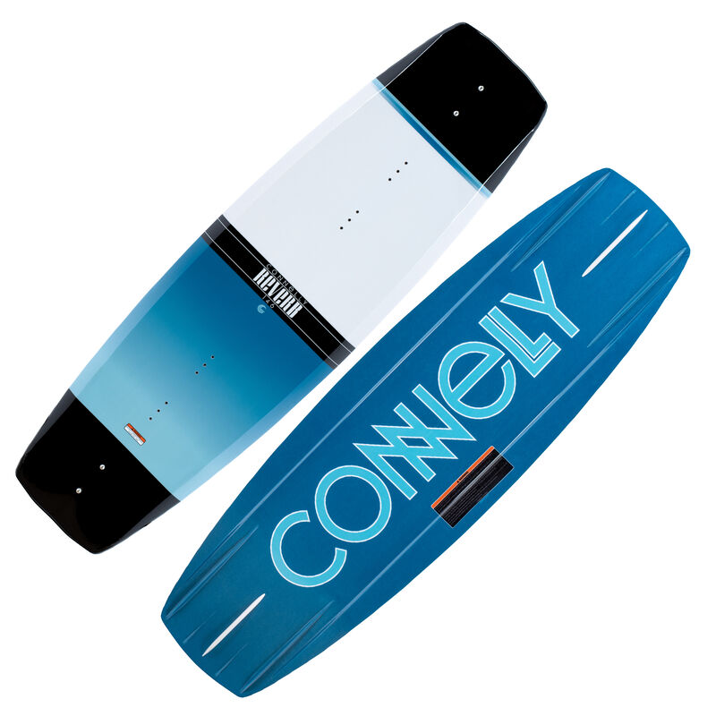 Connelly Reverb Wakeboard, Blank image number 1