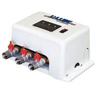 Groco 3-Port Oil Change Kit