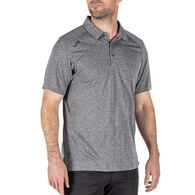 5.11 Men's Paramount Short-Sleeve Polo Shirt