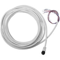 Garmin NMEA 0183 Power/Data Cable