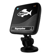 Raymarine Wi-Fish CHIRP DownVision Sonar for Smartphones & Tablets