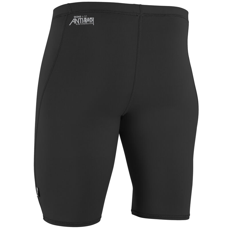 O'Neill Skins Shorts image number 2