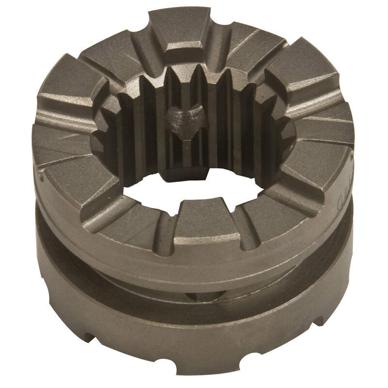 Sierra Clutch For Mercury Marine Engine, Sierra Part #18-1565 image number 1