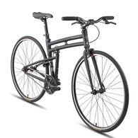 """Montague Boston Bike, 19"""""""