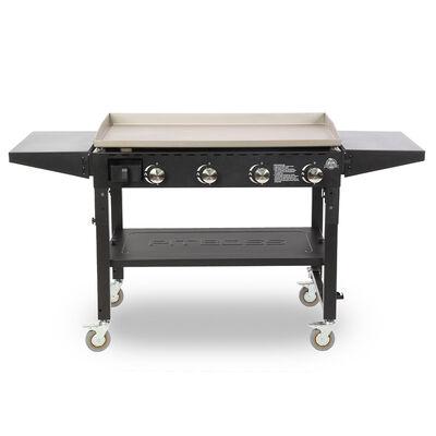 Pit Boss Standard 4-Burner Griddle