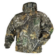 Compass 360 Men's AdvantageTEK Rain Jacket