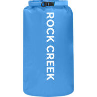 Rock Creek Dry Sack, 13-Liter