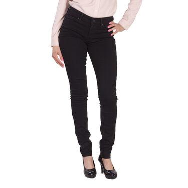 Levi's Women's 711 Skinny Jean