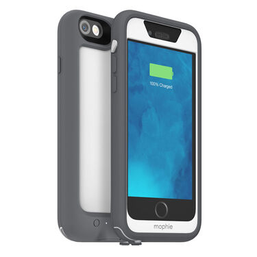 Mophie iPhone 6 Juice Pack H2PRO