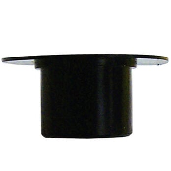 Sierra Plastic Bushing For Volvo Engine, Sierra Part #18-4204