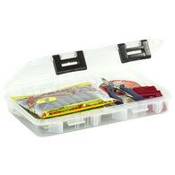 Plano ProLatch 3600 Utility Box