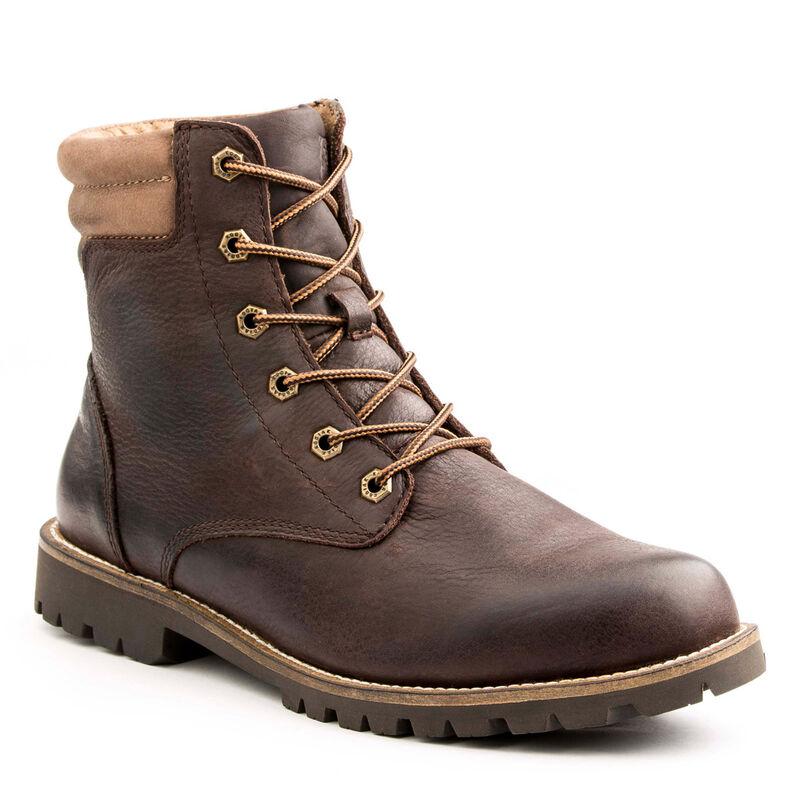 Kodiak Men's Magog Lifestyle Boot image number 1
