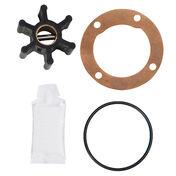 Sierra Impeller Kit, Sierra Part #23-3311