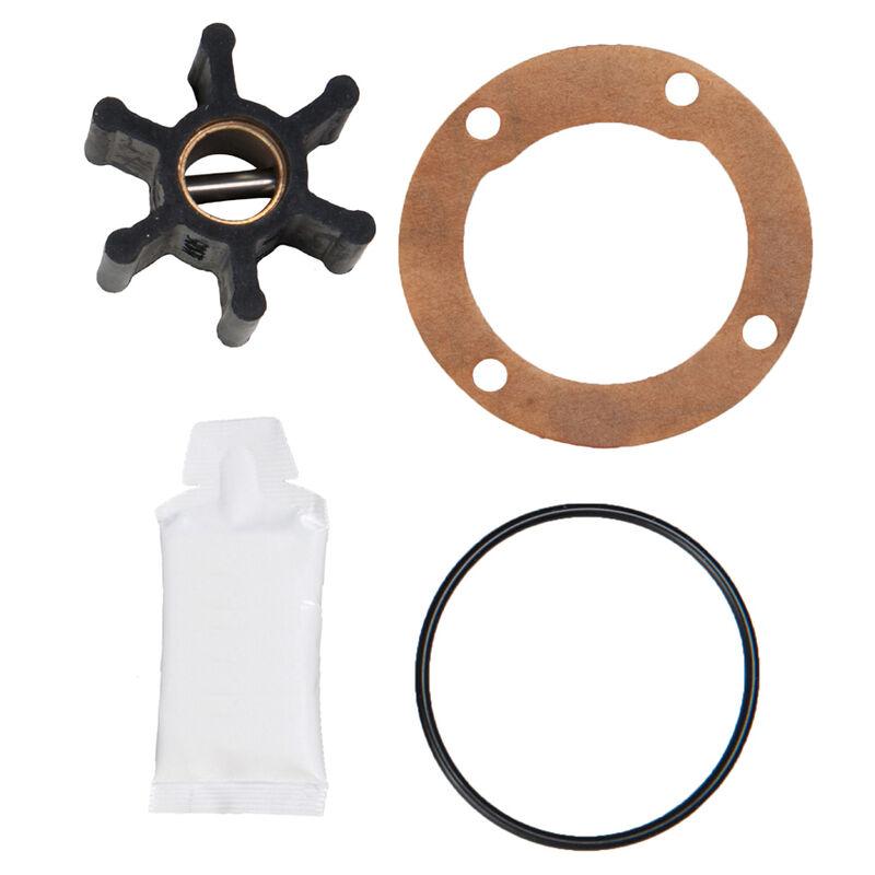 Sierra Impeller Kit, Sierra Part #23-3311 image number 1
