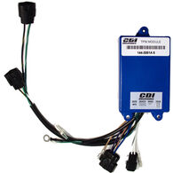 CDI Mercury Timing Protection Module Assembly For '94-'95 Models
