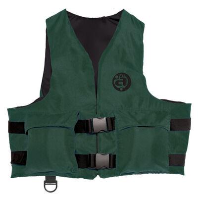 Airhead Adult Yukon Sportsman Life Vest