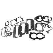 Sierra Powerhead Gasket Set For OMC Engine, Sierra Part #18-4307