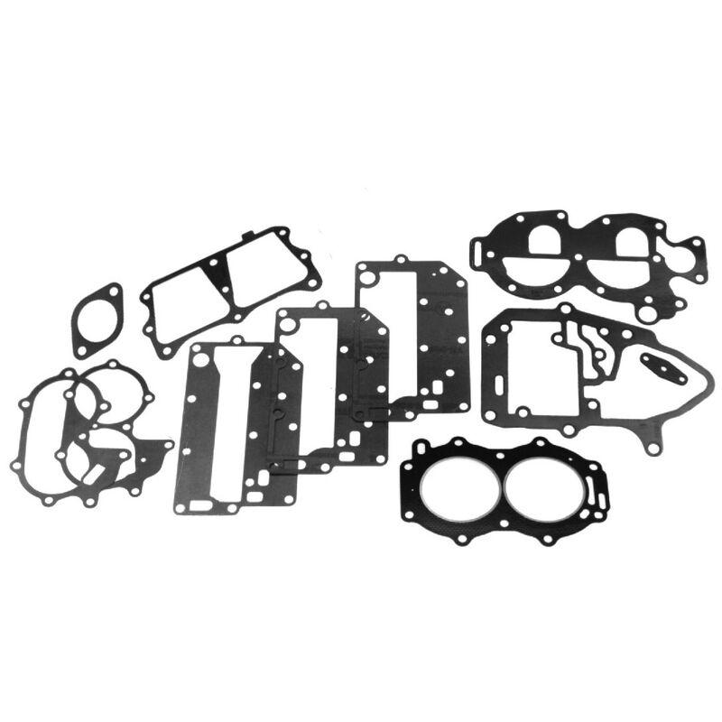 Sierra Powerhead Gasket Set For OMC Engine, Sierra Part #18-4307 image number 1