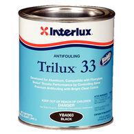 Interlux Trilux 33 Antifouling Paint