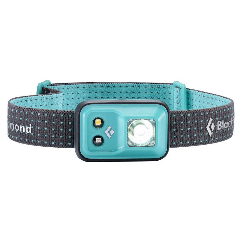 Black Diamond Cosmo LED Headlamp, 200 Lumens image number 4