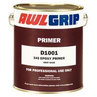 Awlgrip 545 Epoxy Primer, Quart